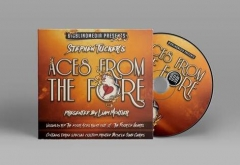 Aces From The Fore by Liam Montier