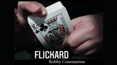 FLICKARD by Robby Constantine (79M mp4)