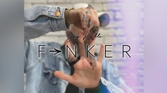 Finker by Jey Lillo (original MP4 download)