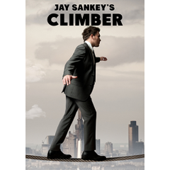 Climber by Jay Sankey (Download)
