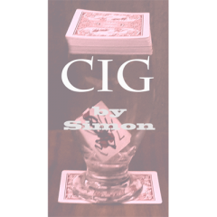 CIG by Simon (Download)